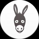 3d-donkey-button-4